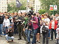 Internet freedom rally 2013-07-28 2815.jpg