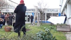 File:Intervention gegen den Wiederaufbau der Garnisonskirche Potsdam.webm