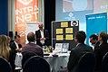 Intra.NET Reloaded Berlin 2015 Worldcafe Session.jpg