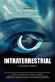 Intraterrestrial official film poster.png