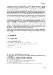 the political approaches to social housing sociology essay Essays related to a sociological approach the sociology of education, according to reid could be defined as, it approaches education at a level of abstraction which is essentially concerned with the social institutions of education, from peer groups through classes and schools to the system of.
