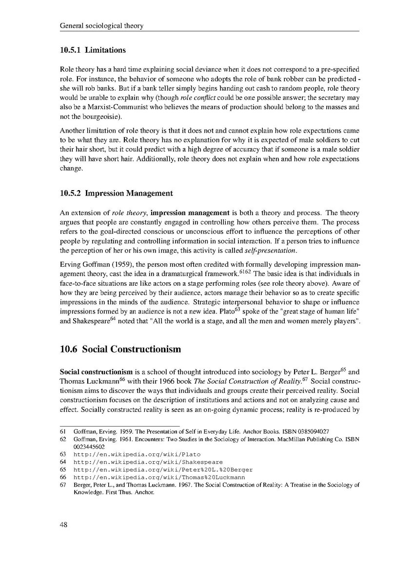 social interaction and how we rapidly forms impressions You'll never get a second chance to make a great first impression we've all heard that an interviewer, or a stranger at a party, will form an impression of you, your character, your personality — an impression that is nearly indelible — all within the first 60 seconds of meeting you or.