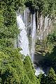 Inukai Falls Kirishima01n3200.jpg