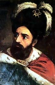 https://upload.wikimedia.org/wikipedia/commons/thumb/a/a8/Ioan_Voda.jpg/180px-Ioan_Voda.jpg