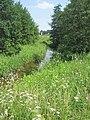 Ippenburg Hunte.jpg
