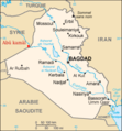 Irak carte modified.png