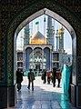 Iran 1939 (8649081684).jpg
