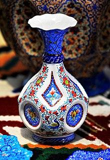 imagen de iran: