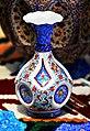 Iranian handicraft.jpg