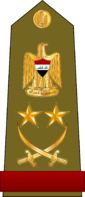 IraqArmyRankInsignia-2.png