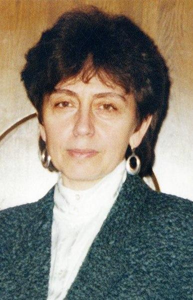 File:Irina E Lozovaya 2001.jpg