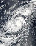 Irma 2017-08-31 1518Z.jpg