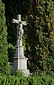 Irndorf-1246.jpg