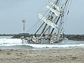Irving Johnson aground 2005(1).jpg