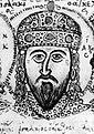 Isaac II.  Mutinensis gr.  122 f.  293v.jpg