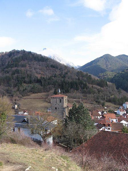 File:Isaba monte2.jpg