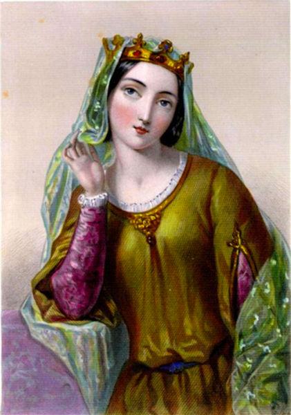 File:Isabella of Angoulême.jpg