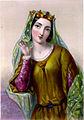 Isabella of Angoulême.jpg