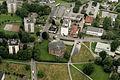 Iserlohn-Gerlingsen St Michael FFSN-5949.jpg
