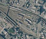 Iseshi Station, CKK20081X-C4-14.jpg