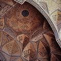 Isfahan2.jpg