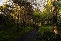 Ishim, Tyumen Oblast, Russia - panoramio (23).jpg