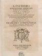 Isidori Hispalensis Opera Omnia.tif