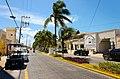 Isla Mujeres (108720833).jpeg