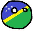 Islas salomón.png