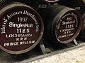 Isle of Arran Distillery (9860318905).jpg