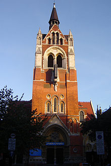 Islington union chapel 1.jpg
