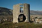 Isola del Liri. Torre Marica.jpg