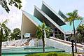 Istana Budaya, Kuala Lumpur (4447701797).jpg