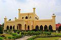 Istana Kerajaan Siak (1).jpg