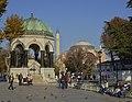 Istanbul (19026903088).jpg