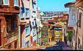 Istanbul (8274731030).jpg