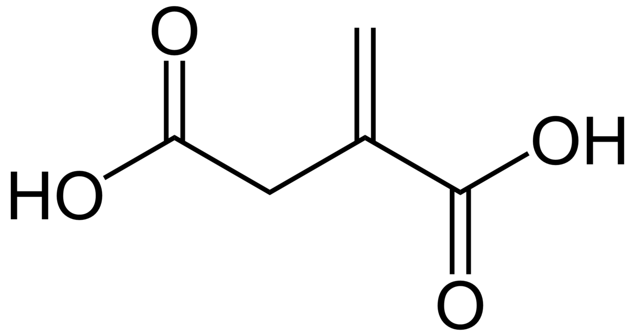 Acide dicarboxylique - Wikiwand