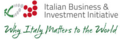 Italian Business & Investment Initiative.png