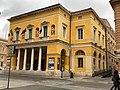 Italie, Ravenne, Teatro Comunale Alighieri (48087100417).jpg