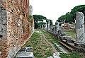 Italy-0393 (5159060999).jpg
