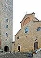 Italy-1004 (5198651460).jpg