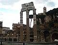 Italy - Rome - panoramio.jpg