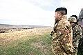 Italy Romania exercises (49025964943).jpg