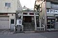 Itaya Inarijinja Shrine.jpg