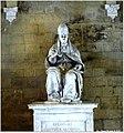 Iulius III - Siena (34997479412).jpg