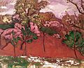 Iványi Springtime Landscape c. 1910.jpg