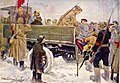 Ivan Vladimirov arresting-generals-during-the-revolution-in-february-1917.jpg