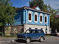 Ivanovo 10AugustStreet17 001 7627.jpg
