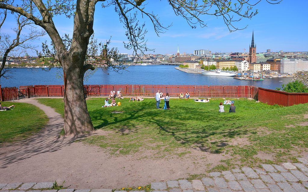 Ivar Los park01