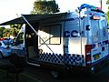 Iveco Turbo Daily Surry Hills Highway Patrol RBT van - Flickr - Highway Patrol Images.jpg